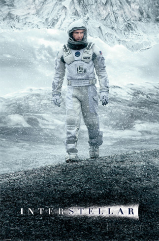 interstellar-ice-walk
