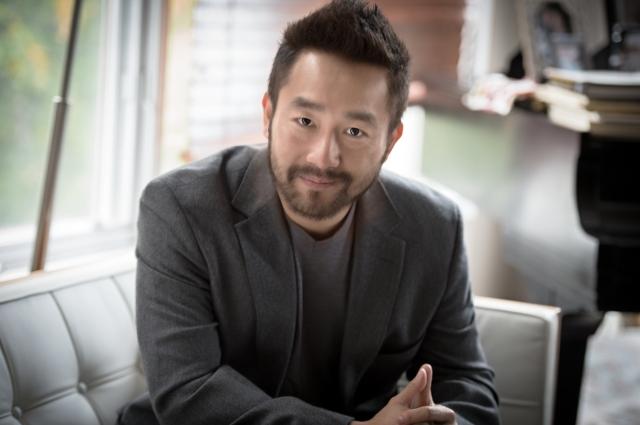 Wes Chu