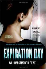 Expiration Day cover