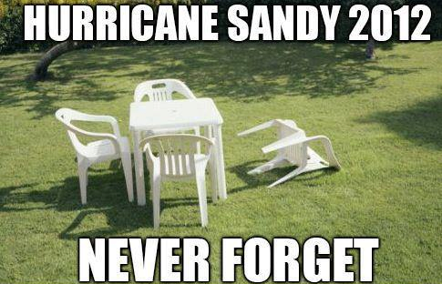 Hurricane-Sandy-2012-Never-Forget
