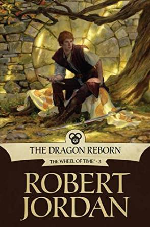 Dragon Reborn cover 2