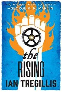 Rising coverjpg