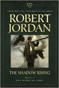 Shadow Rising cover 2