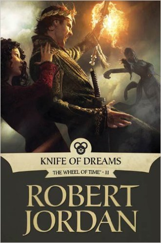 Knife of Dreams cover 2