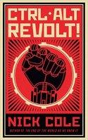 CTRL ALT Revolt
