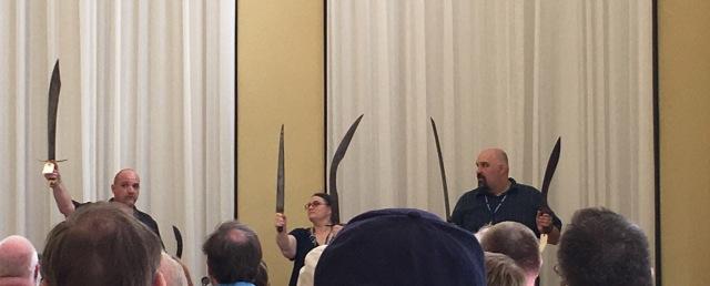 Sword panel pic