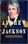 andrew-jackson-cover