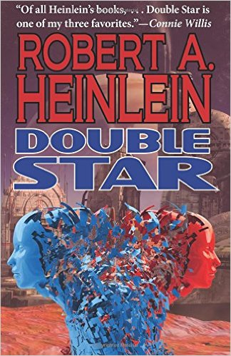 double-star-cover