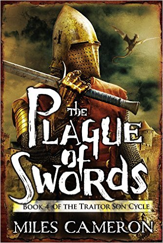 plague-of-swords-cover