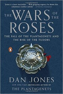 war-of-the-roses-cover