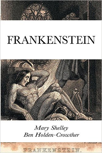 frankenstein-cover