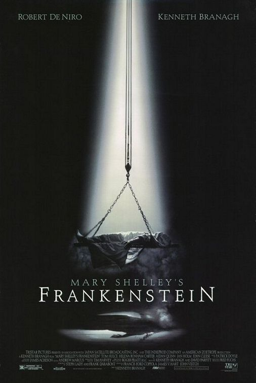 mary-shelleys-frankenstein-poster-1