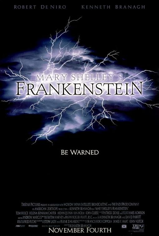 mary-shelleys-frankenstein-poster-2
