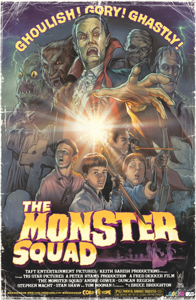 monster-squad-movie-poster