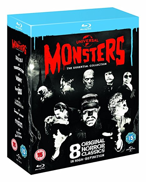 universal-monsters-the-essential-collection