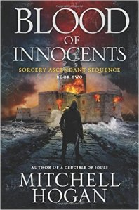 blood-of-innocents-cover
