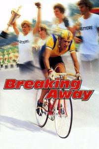 breaking-away-movie-poster