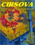 cirsova-vol-3-cover