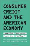 consumer-credit-and-the-am-economy-cover