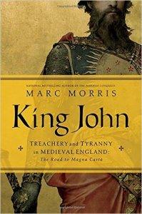 king-john-cover