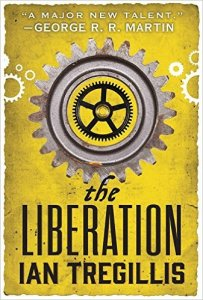 liberation-cover