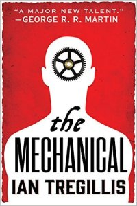 mechanical-cover