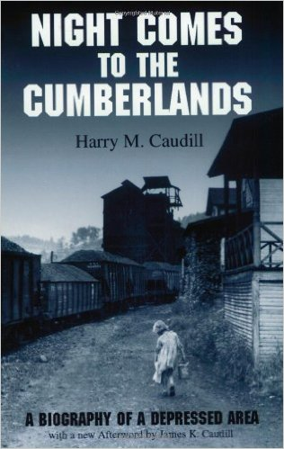 night-comes-to-the-cumberlands-cover