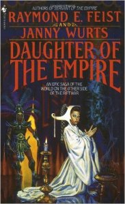 daughter-of-the-empire-cover