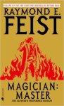 magician-master-cover
