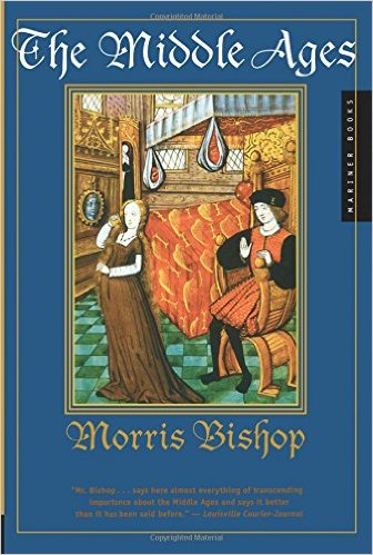middle-ages-cover