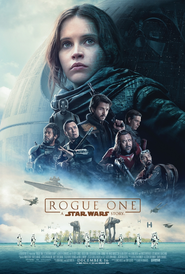 rogue-one-pic-4