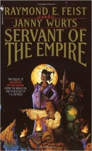 servant-of-the-empire-cover