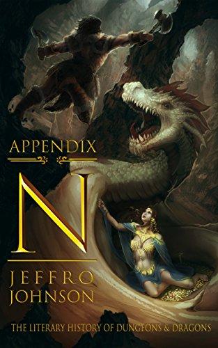 appendix-n-cover