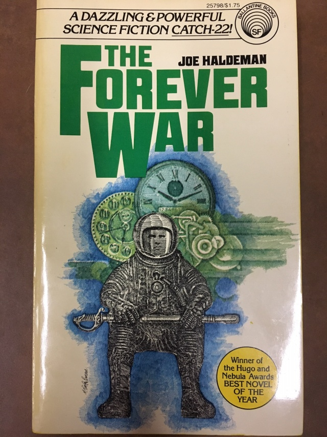 the-forever-war-cover-2