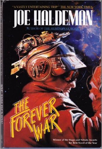 the-forever-war-cover-3