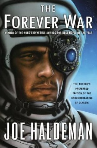 the-forever-war-cover-4