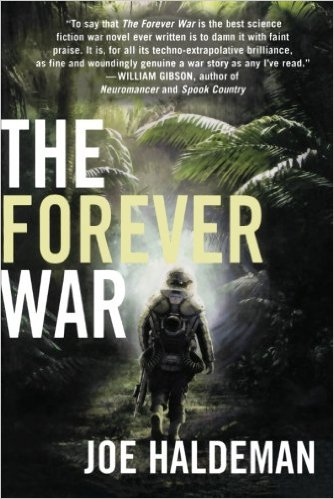 the-forever-war-cover
