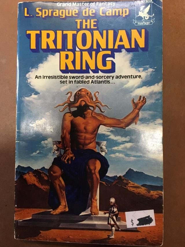 tritonian-ring-cover-2