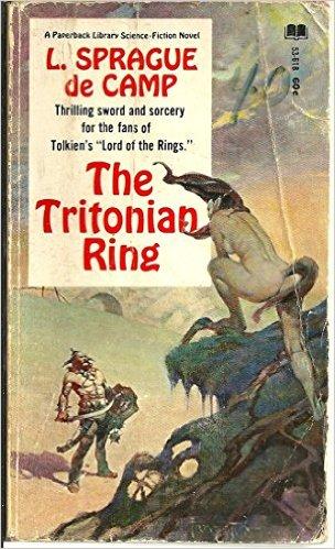 tritonian-ring-cover