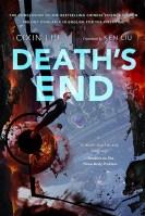 deaths-end-cover-hi-res
