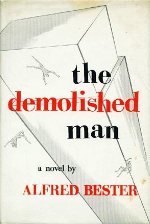 demolished-man-cover-1st-ed