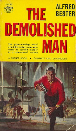 demolished-man-cover-2