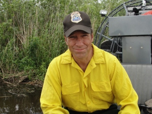 mike-rowe-ready_for_a_dirty_job