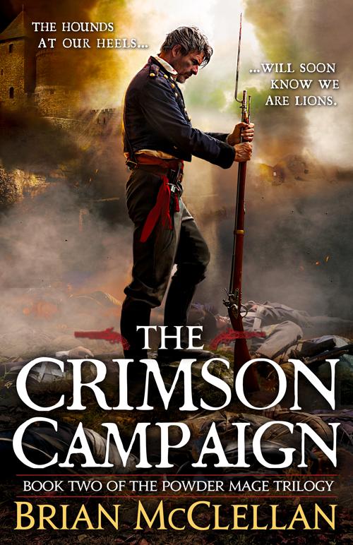 crimson-campaign-cover