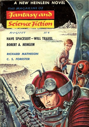 have-space-suit-will-travel-cover-2