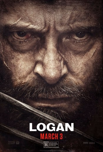 logan-movie-poster-2