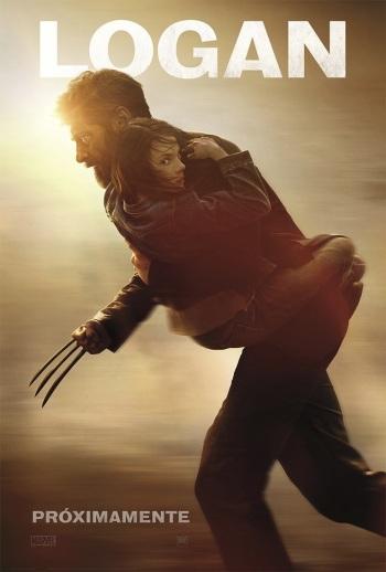 logan-movie-poster-3