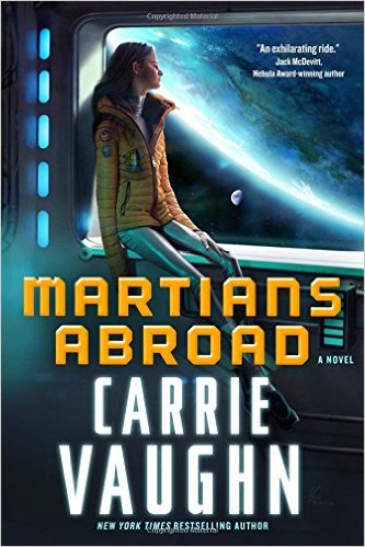 martians-abroad-cover