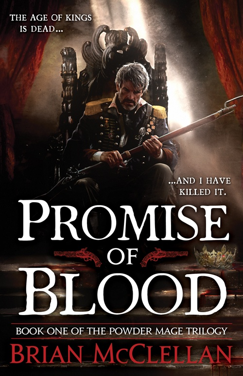 promise-of-blood-cover